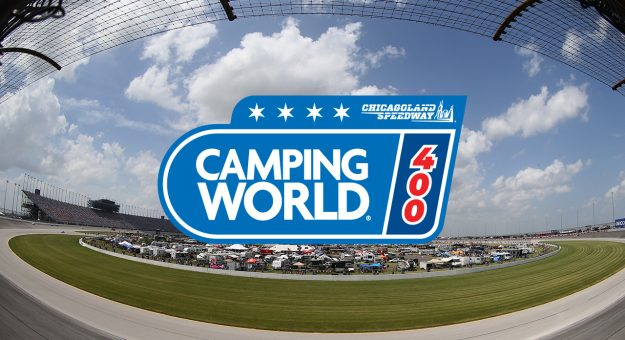 Camping 400 Reddit Live Stream And Ways To Watch - Game 7