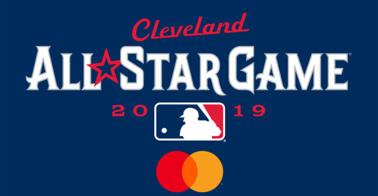 How To Watch MLB All-Star Game Reddit 2019 Live Stream Free Online