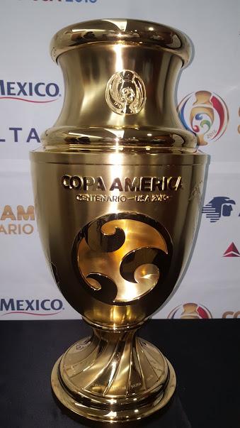 How To Watch Chile vs Peru Copa America Semis