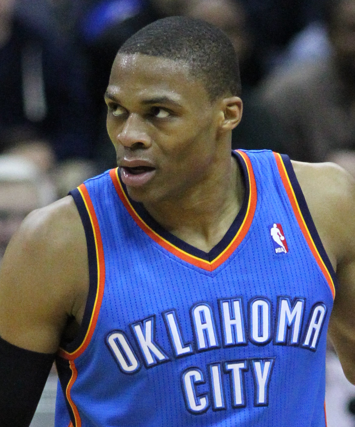 Russell Westbrook To Heat, Knicks, Wolves or Bulls