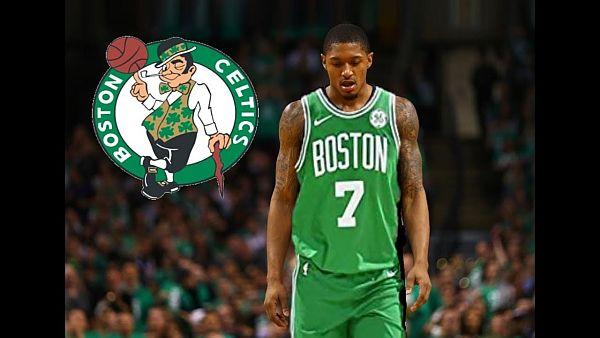 NBA Rumors: Bradley Beal To Celtics