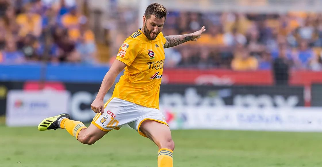 Club America vs Tigres Free Reddit Live Stream, How To Watch