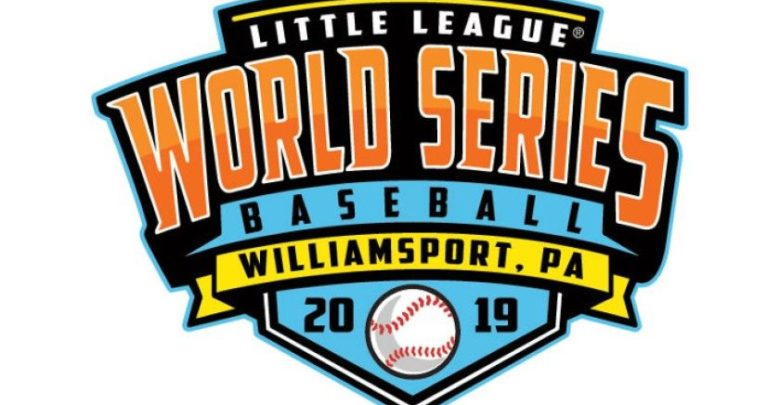 Little League World Series 2019: Live Stream All Games Via Reddit Online