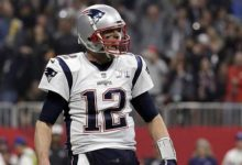 Tom Brady Is Headed To LA Chargers