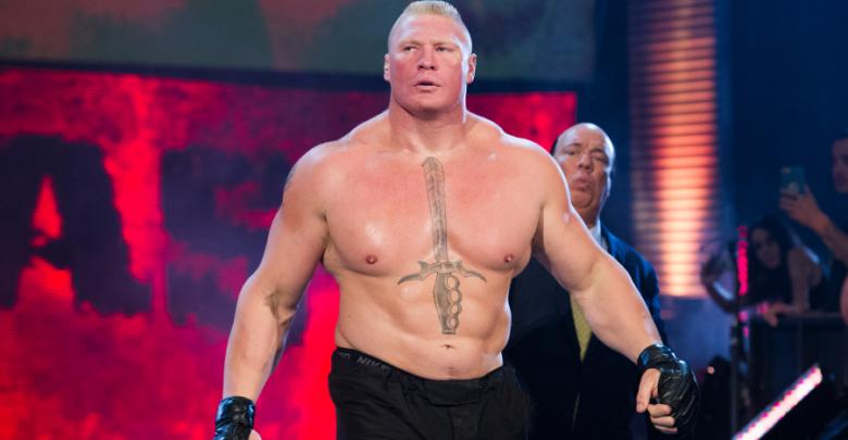 Brock Lesnar Career Earnings In UFC