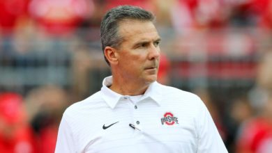 Urban Meyer Reveals Truth About Chase Young, Ohio State
