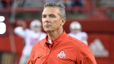 Wisconsin Has 1 Way Of Beating Ohio State Says, Urban Meyer