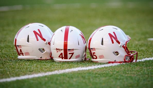 Scott Frost Loses One More Nebraska Star To Transfer