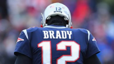 Is Tom Brady Leaving Patriots For Titans? ESPN Says Yes