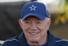Jerry Jones Bringing Sean Payton From Saints To Cowboys?