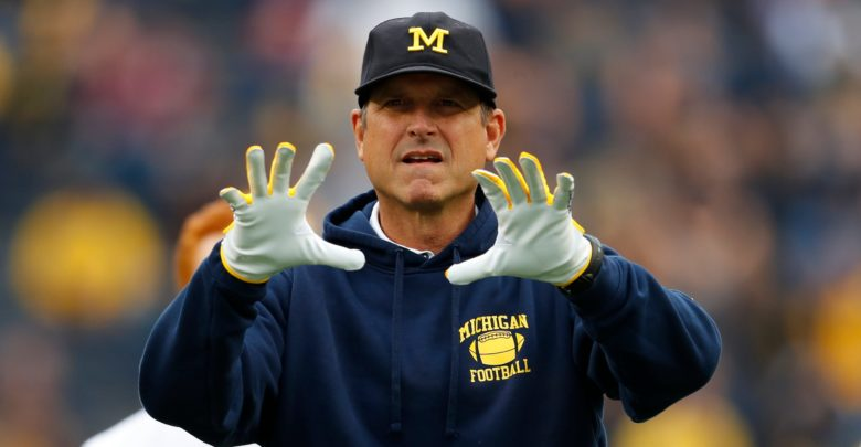Winner Of Michigan vs Michigan State Is Obvious, Says ESPN