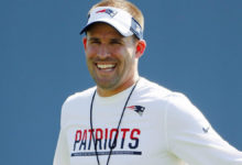 Browns Reveal What They Hated About Josh McDaniels