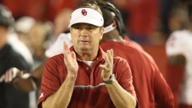 Bob Stoops To Coach USC Or FSU?