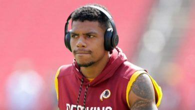 Truth About Terrelle Pryor Stabbing Finally Revealed