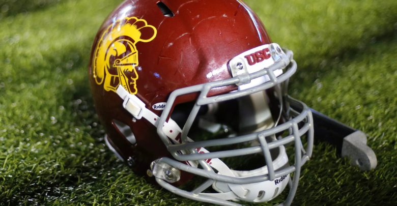USC Set To Lose Star To Oregon State
