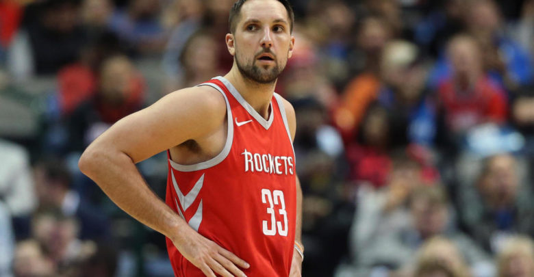 NBA Rumors: Ryan Anderson or Davis Bertans To Lakers?