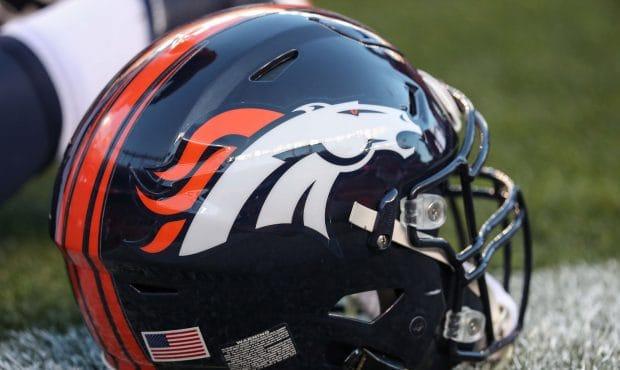 Denver Broncos Want 2020 NFL Draft Moved Back