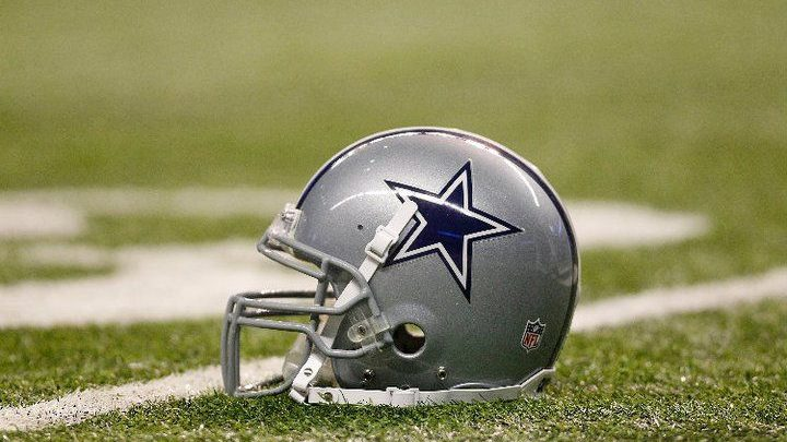 Broncos Plan On Stealing Cowboys Star
