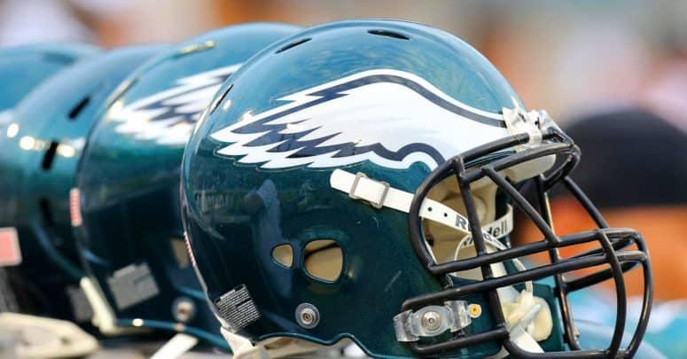 Philadelphia Eagles Trading For Super Bowl MVP?