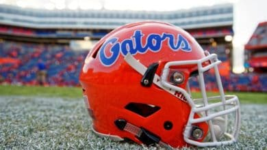 """Florida Ends """"Gator Bait"""" Chant Over Racism Accusation"""