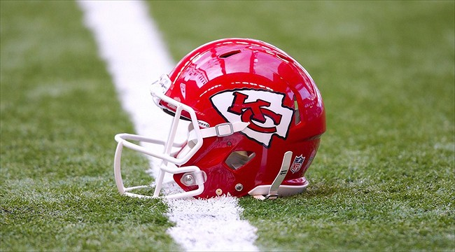 Chiefs, Colts Working On Big Trade?