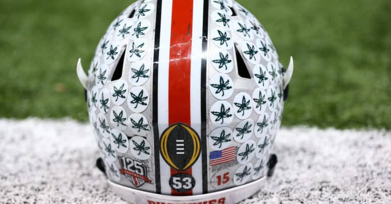 Ryan Day Loses Another Ohio State Star To Transfer