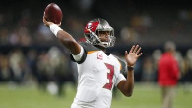 Buccaneers Make Unexpected 2020 Quarterback Decision