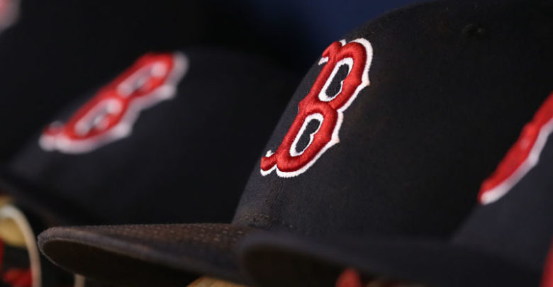 Boston Red Sox Hiring Surprising New Manager