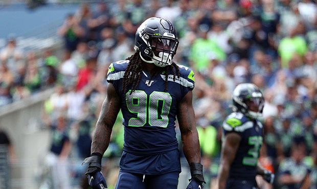 Jadeveon Clowney Heading To Cleveland Browns?