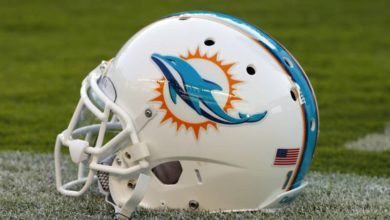 Lions And Dolphins Working On Major Trade?