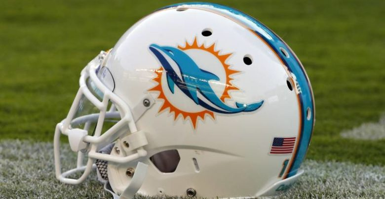 Chargers, Dolphins Working On Big Draft Day Trade?