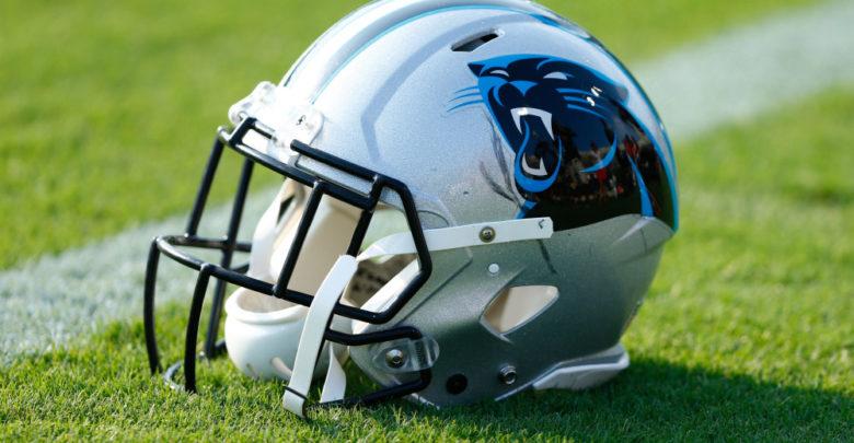 Carolina Panthers Say Goodbye To Beloved Star