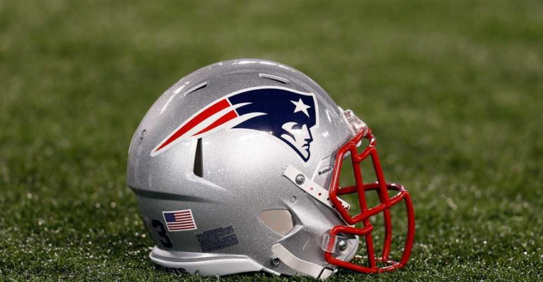 Patriots Prepare To Sign Big Offensive Star