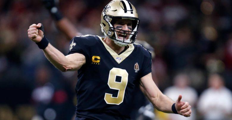 Drew Brees Makes Final Decision About Saints Future