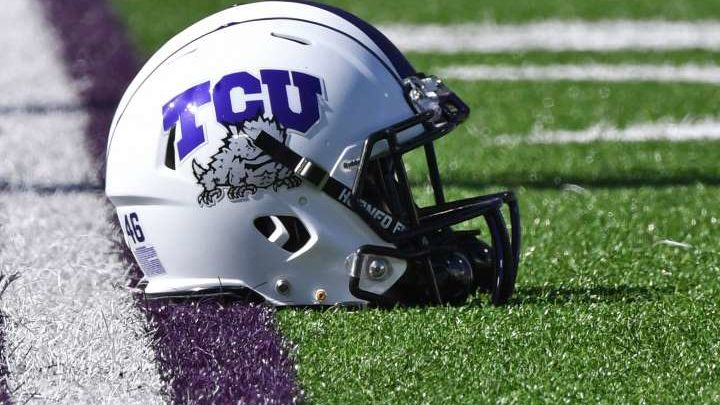 TCU Loses Star To Transfer