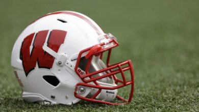 Wisconsin Makes Abrupt Coaching Decision