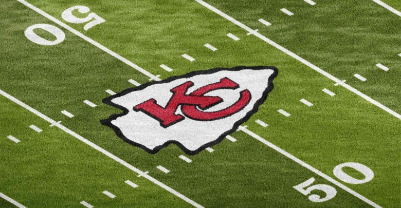 Chiefs Star Abruptly Retires After Super Bowl