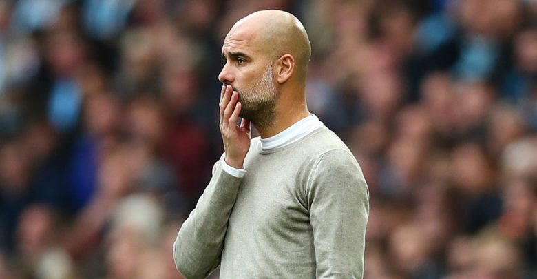 What Comes Next For Manchester City