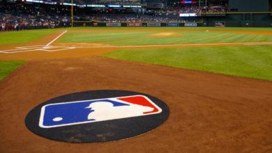 When Is Baseball Coming Back? MLB Targeting May 2020