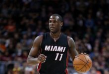 Lakers Getting Ready To Sign Dion Waiters?