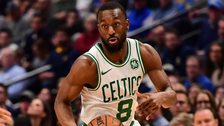 Shady Boston Celtics Behavior Comes To Light Again