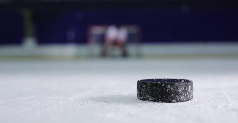 Regina Pats Picking Connor Bedard In Western Hockey League Draft